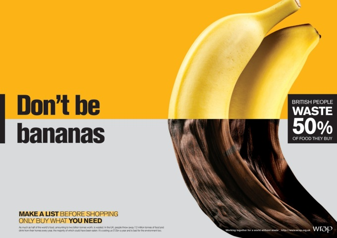 FoodWaste_Banana