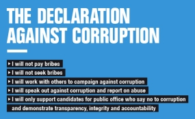 2014_Anti_Corruption_Declaration