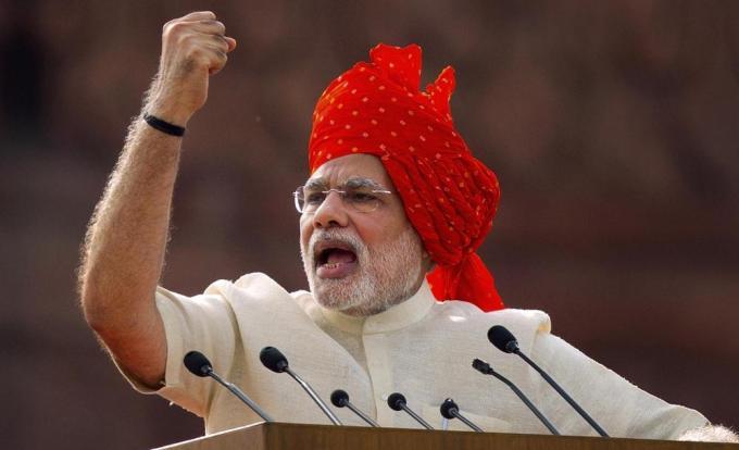 India's CSR Mandate; a Big Step or FalseStart?