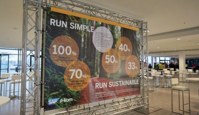 sap_sustainable_event_strategy-700x408