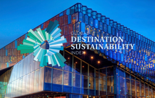 How Can Benchmarking Make Destinations MoreSustainable?